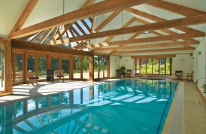 Swimming Pool For Home IgKm