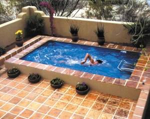 Swimming Pools Near FGqp