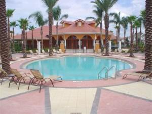 Swimming Pools Regulations DOCF