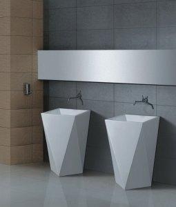 Tiles Bathroom Ideas Jdmb