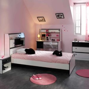 bedroom decorating ideas for 11 year old girls