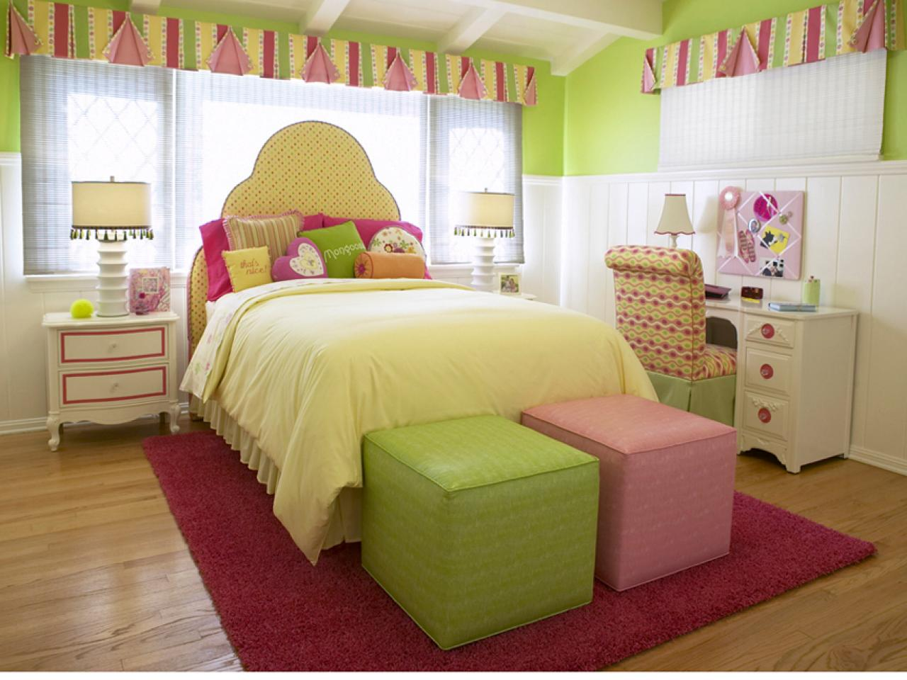 bedroom decorating ideas with furniture for 11 years old