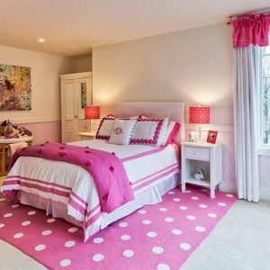 bedroom design ideas for 11 year olds