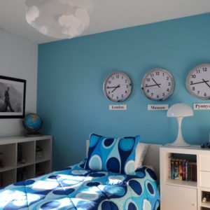 bedroom design ideas for kids 12 year olds