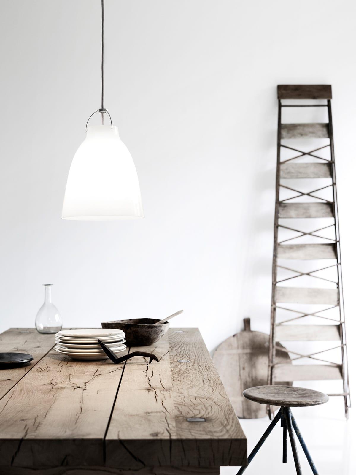 moderne industrieleuchten teil 2 lampen leuchten designerleuchten online berlin design. Black Bedroom Furniture Sets. Home Design Ideas