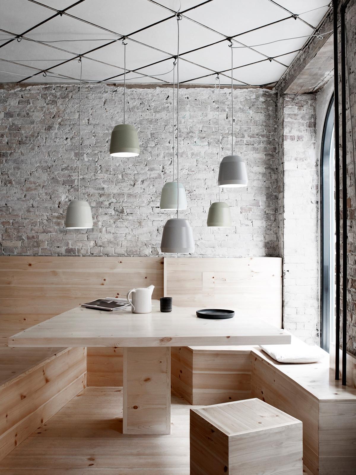 mingus lampen leuchten designerleuchten online berlin design. Black Bedroom Furniture Sets. Home Design Ideas