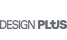 design-plus23