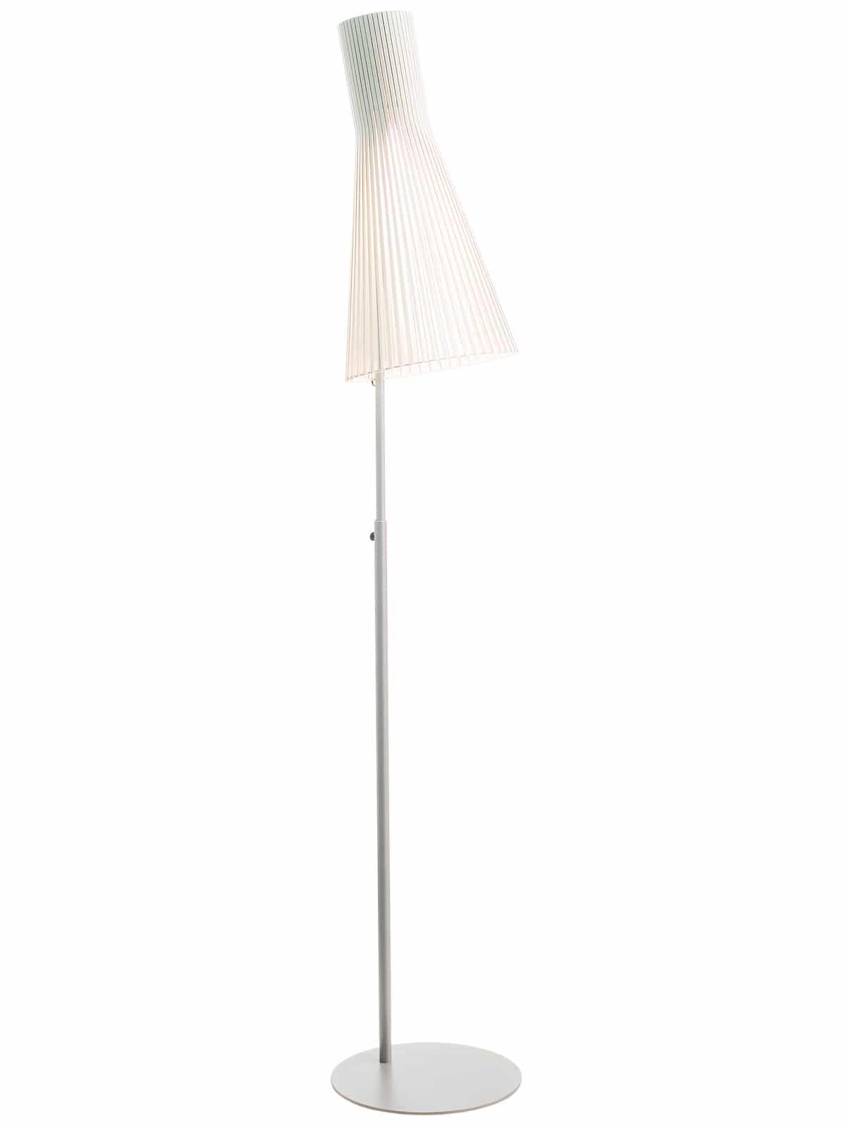 Design klassiker lampen perfect with design klassiker for Replica leuchten