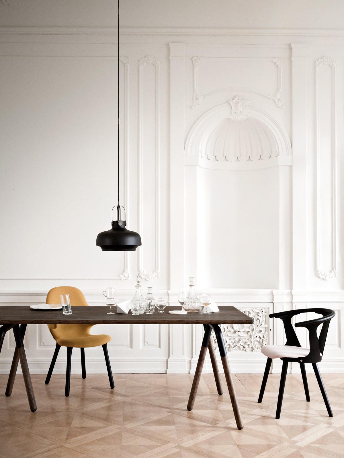 copenhagen sc6 - lampen leuchten designerleuchten online berlin design, Gartengerate ideen