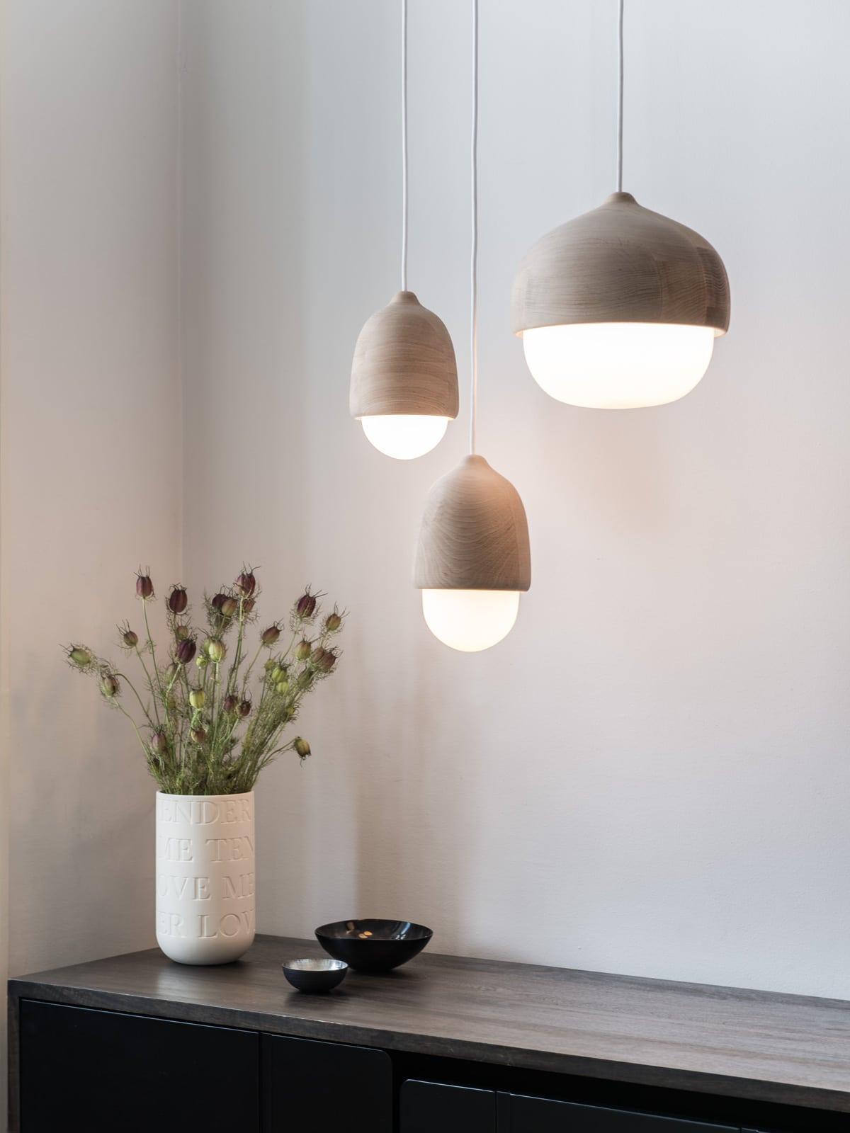 TERHO Small   Lampen Leuchten Designerleuchten Online ...