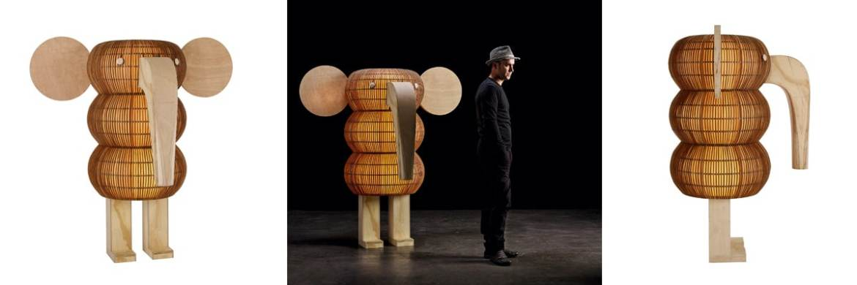 LZF-LAMPS-ELEPHANT