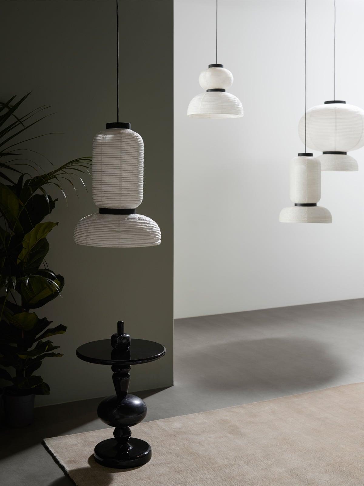 formakami jh4 - lampen leuchten designerleuchten online berlin design, Gartengerate ideen