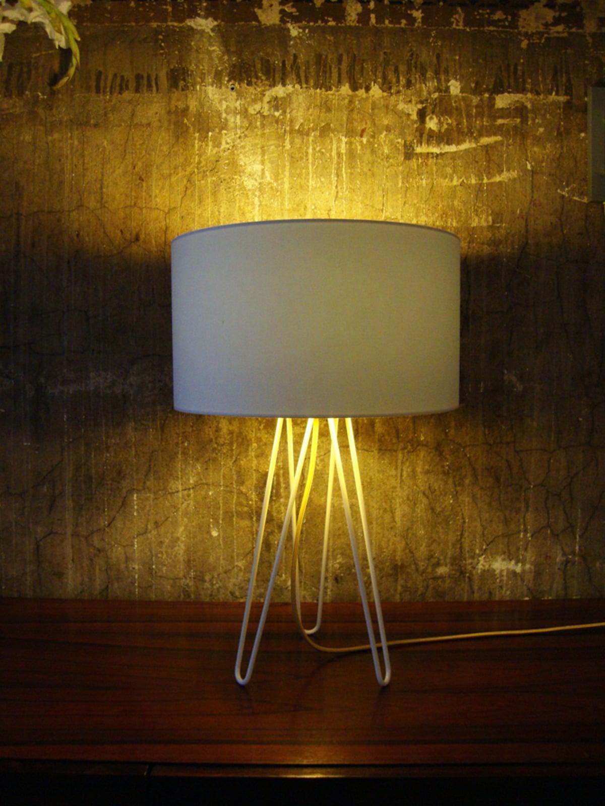 SKYL-S-LED(1)