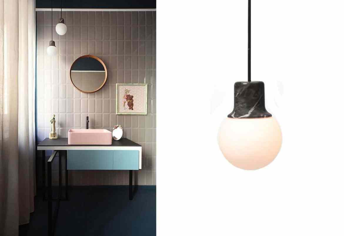 Badezimmerbeleuchtung-Andtradition-Maas-Light-NA5-Design-Lampe