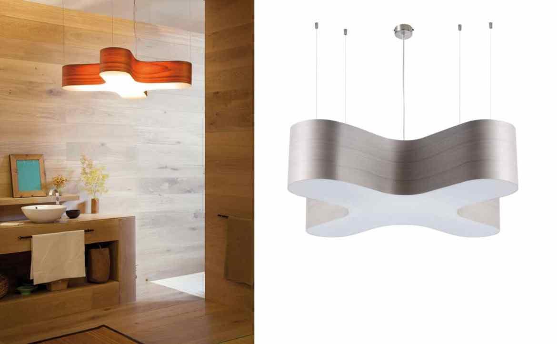 Badezimmerbeleuchtung-LZF-Lamps-XClub-Holzleuchte