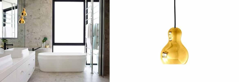 Badezimmerbeleuchtung-Lightyears-Calabash-Design-Leuchte