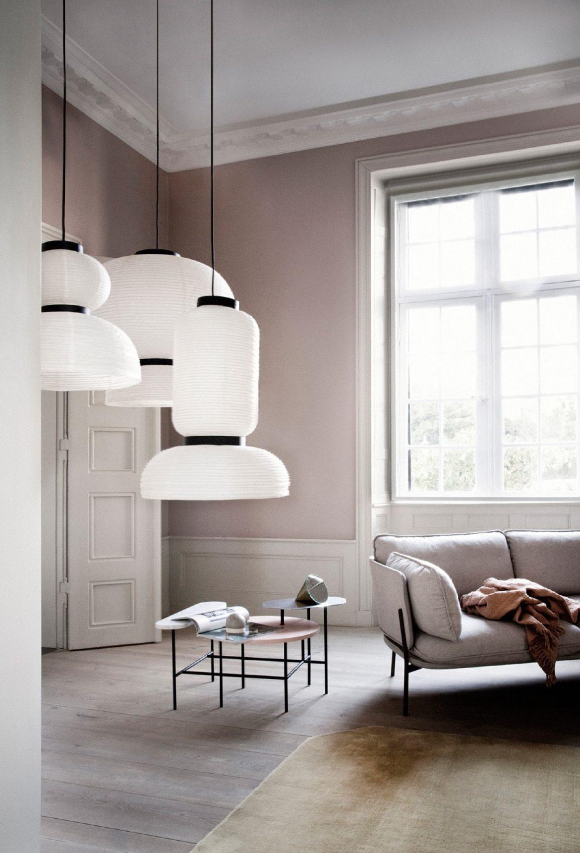 Designermöbel und Designerlampen von Jaime-Hayon