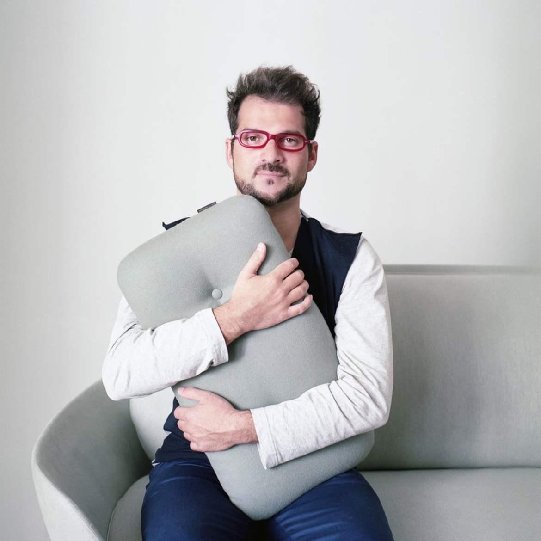 Jaime-Hayon_Gestalter von Designermöbel