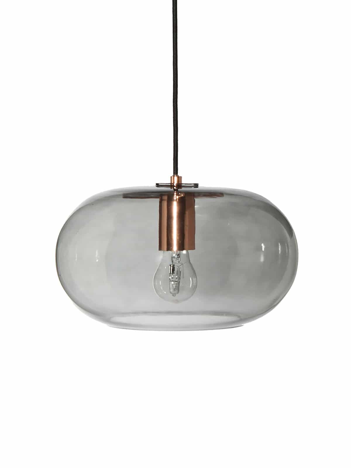 kobe new lampen leuchten designerleuchten online berlin design. Black Bedroom Furniture Sets. Home Design Ideas