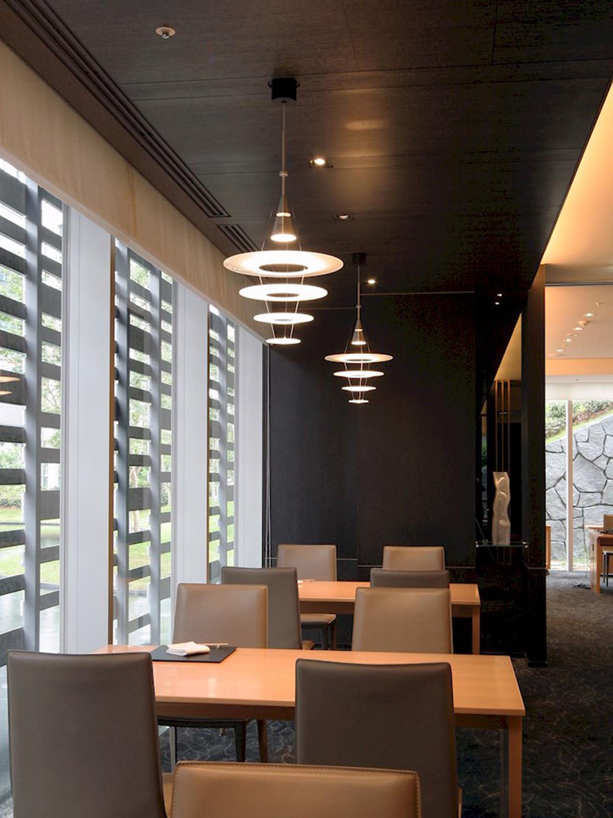 Topmoderne ENIGMA 425 - Lampen Leuchten Designerleuchten Online Berlin Design SF-42