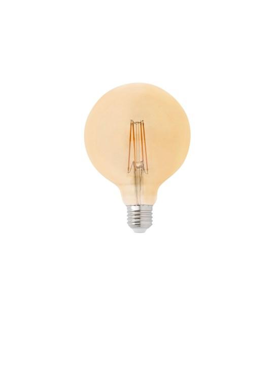 LED Bulb Globe von Faro