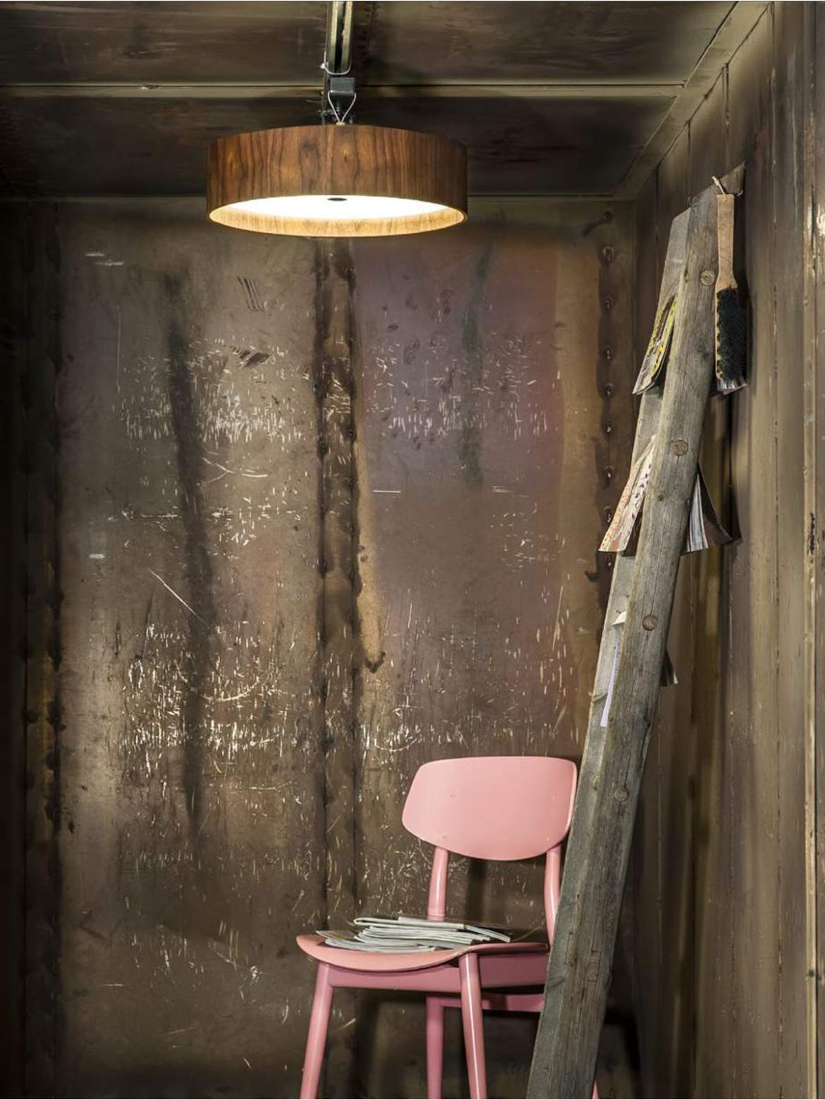 deckenbeleuchtung klassische und neue konzepte. Black Bedroom Furniture Sets. Home Design Ideas