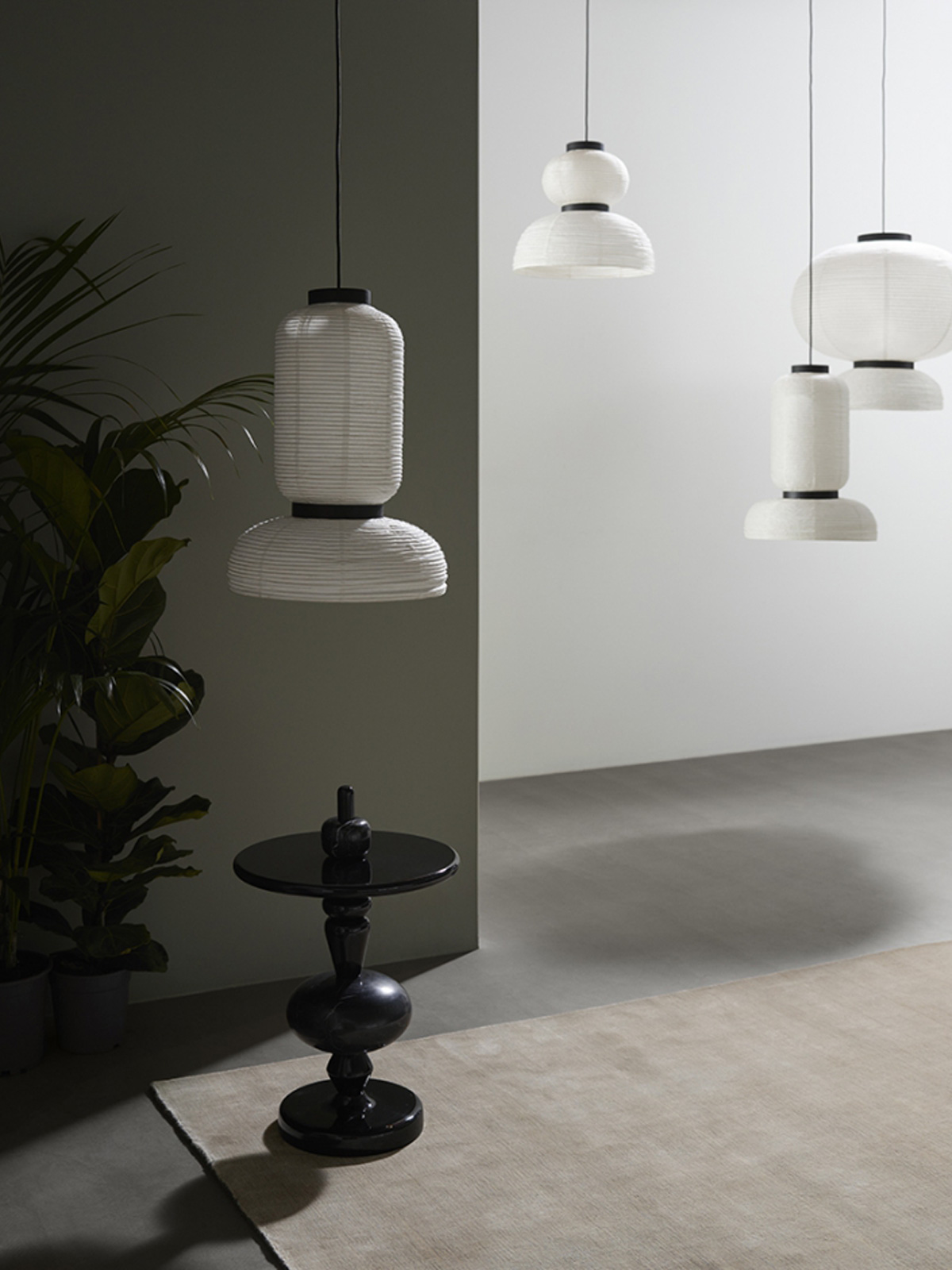 Cool-Wall-Lamp-Frandsen-DesignOrt