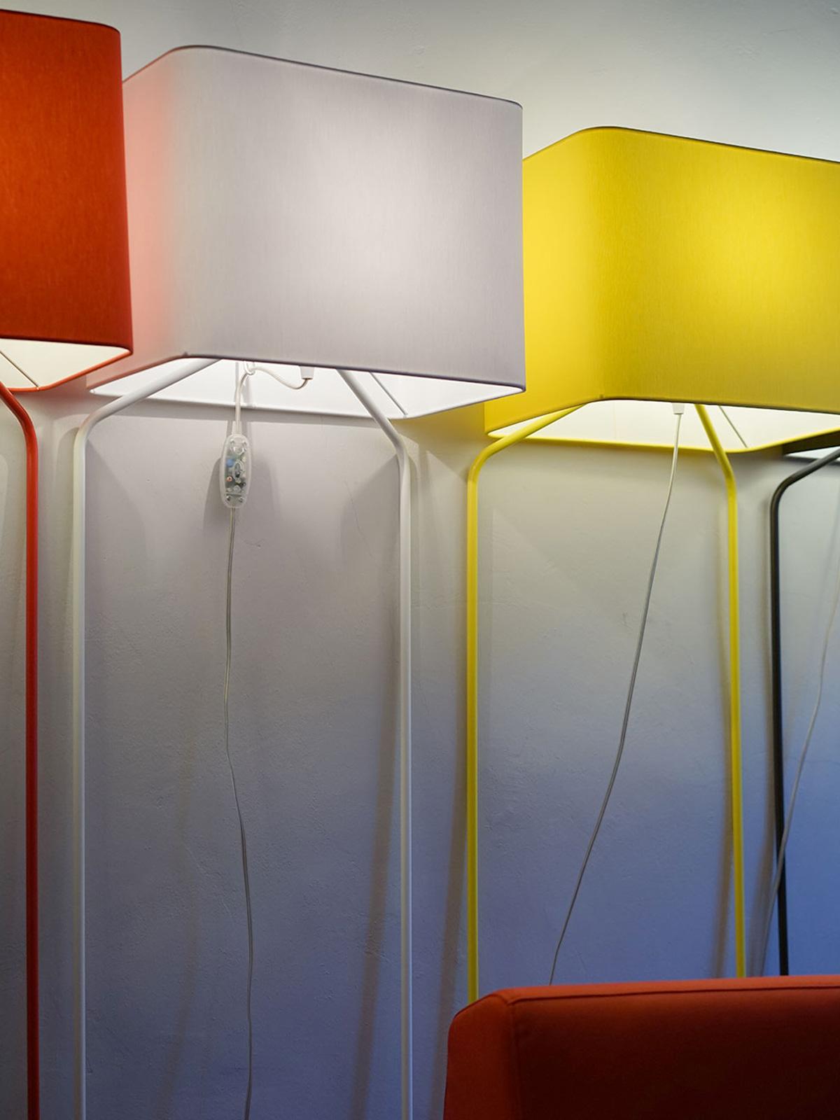 thinlissie lampen leuchten designerleuchten online berlin design. Black Bedroom Furniture Sets. Home Design Ideas