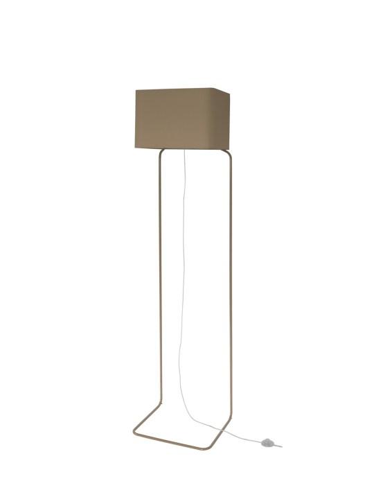 Stehlampe Thinlissie von frauMaier bei DesignOrt
