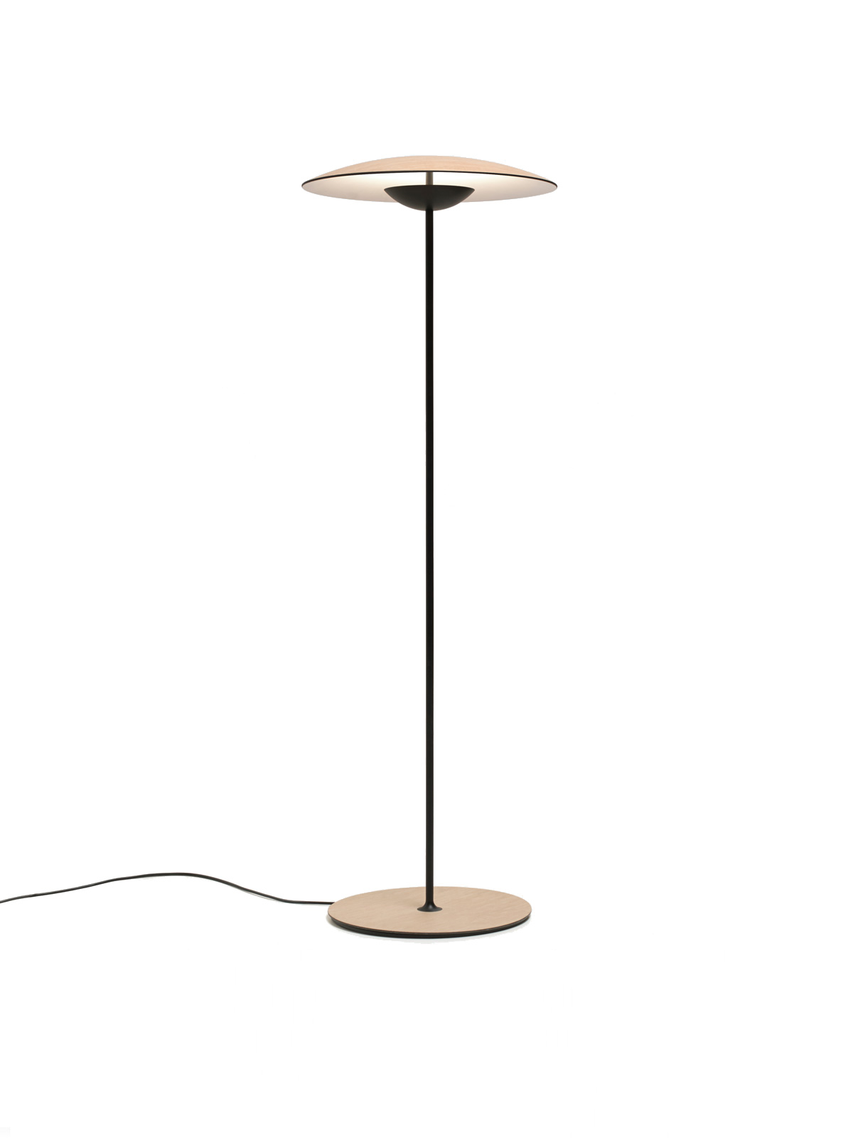 GINGER P - Lampen Leuchten Designerleuchten Online Berlin Design