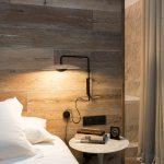 Lampen Furs Schlafzimmer Wandleuchten Teil 3 Designort Com