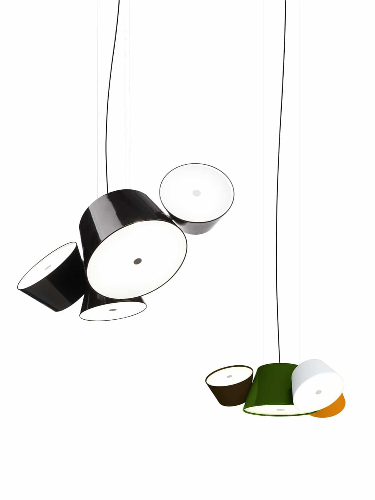 tam tam mini lampen leuchten designerleuchten online. Black Bedroom Furniture Sets. Home Design Ideas
