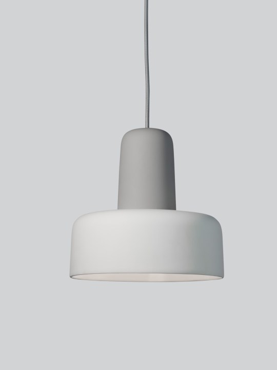 Lampe Meld bei Designort im Onlineshop, Northern Lighting