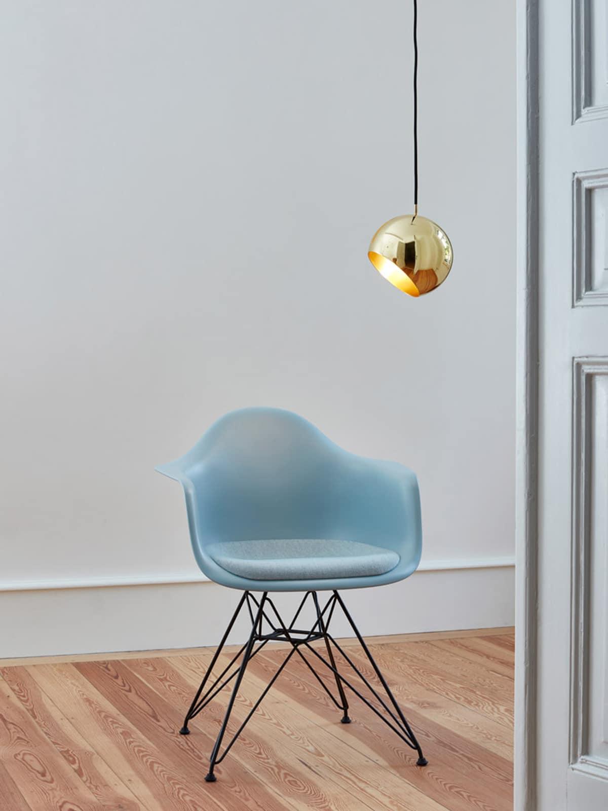 lampen archive - lampen leuchten designerleuchten online berlin design, Gartengerate ideen
