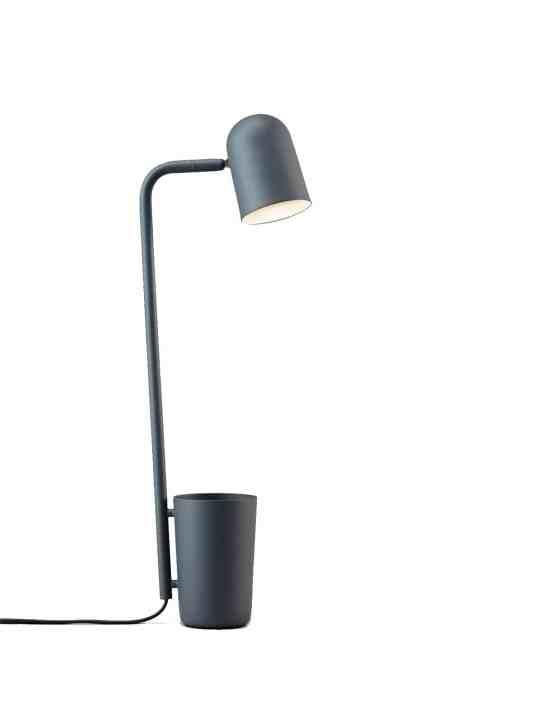 Tischlampe Buddy mit Ablage Northern Lighting bei DesignOrt online kaufen