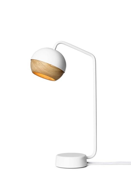 Tischlampe Ray Table von Mater im DesignOrt Onlineshop