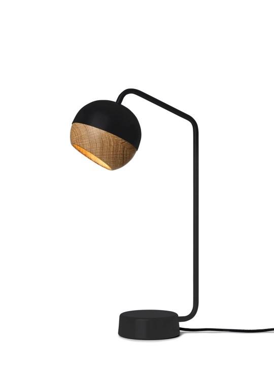 Ray table Tischlampe von Mater bei DesignOrt Berlin