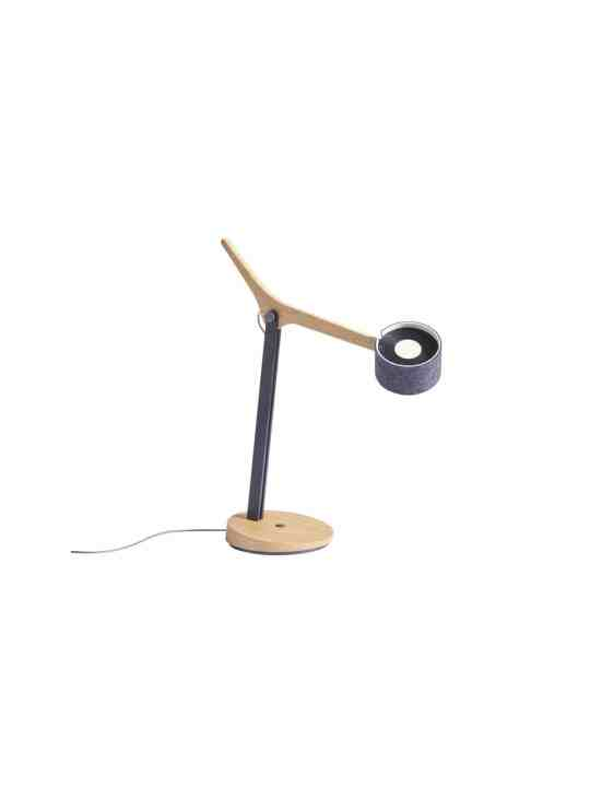 LED Tischlampe Frits Domus online kaufen bei DesignOrt Berlin