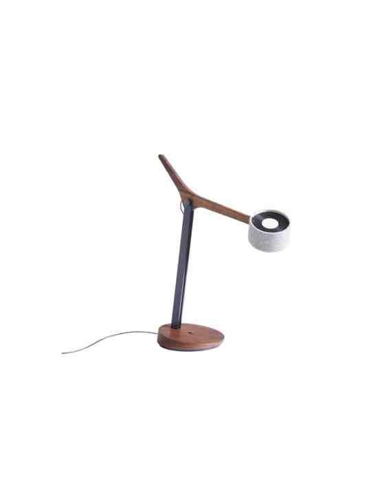 Domus Frits Tischlampe LED online kaufen DesignOrt Berlin