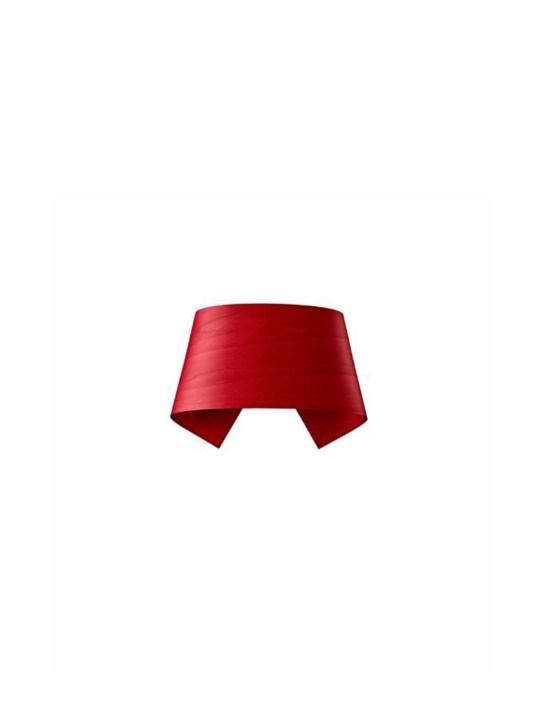 HI-COOLAR LZF online kaufen DesignOrt