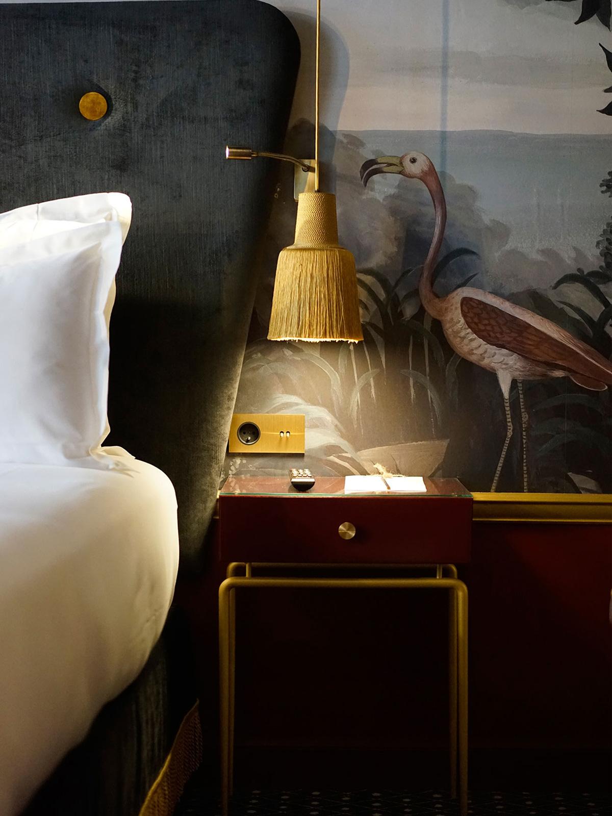 trend pendelleuchten tief h ngen lampen leuchten designerleuchten online berlin design. Black Bedroom Furniture Sets. Home Design Ideas
