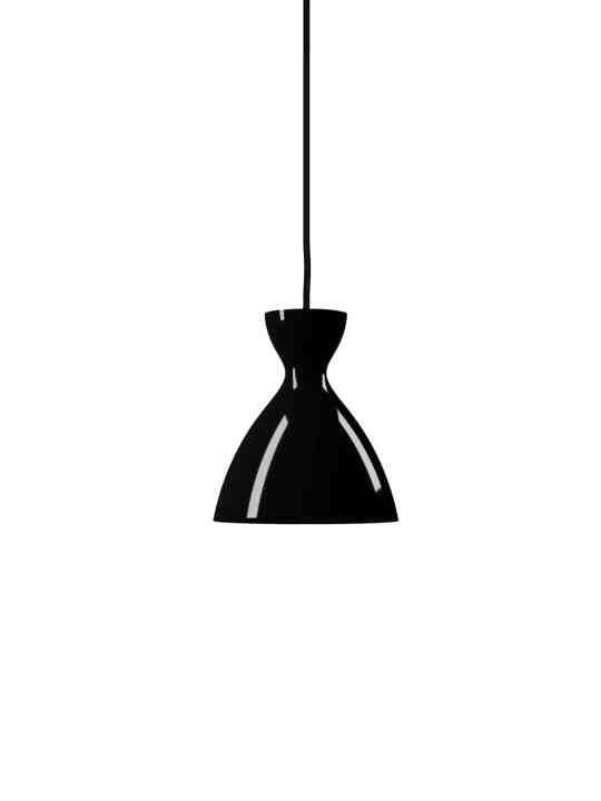 Designerleuchte Pretty Small DesignOrt Onlineshop