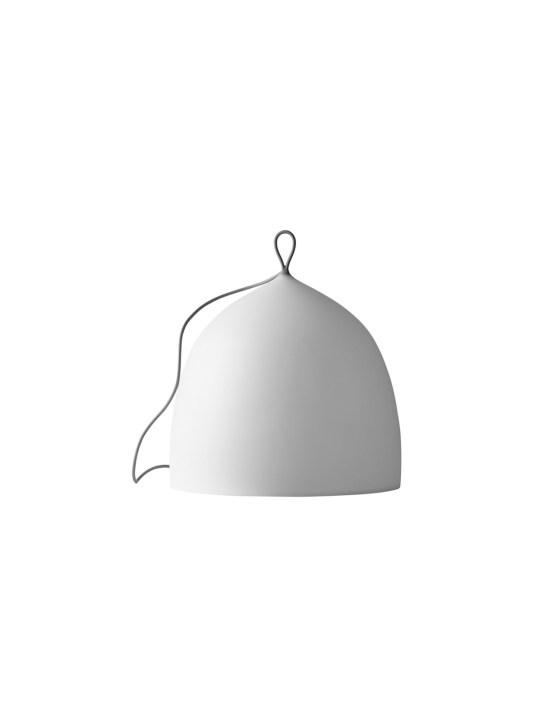 Stehleuchte Bodenlampe Suspense Nomad