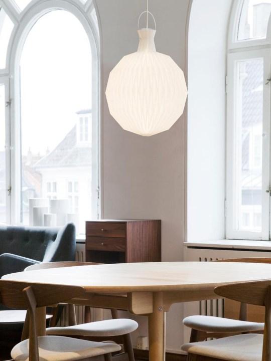 designort pendelleuchten. Black Bedroom Furniture Sets. Home Design Ideas