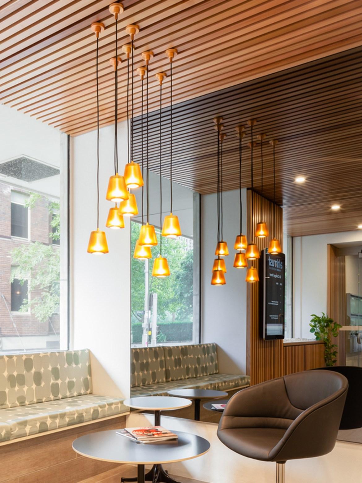 DesignOrt lampen Blog: Lampen & Leuchten für das Gastgewerbe von Innermost Bramah Pendelleuchte eoq
