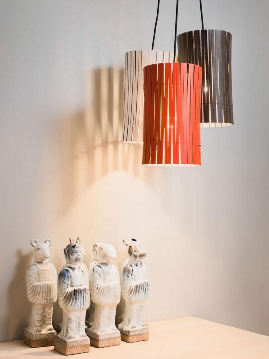 Kerflights von Graypants