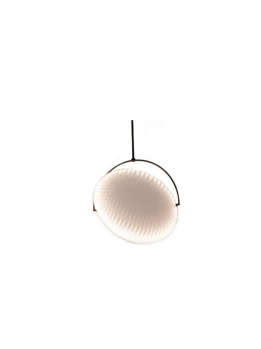 Kepler Designerlampe von Innermost