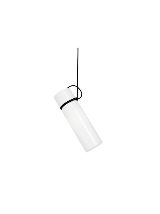 Murakka Leuchte Innolux Design Lampe