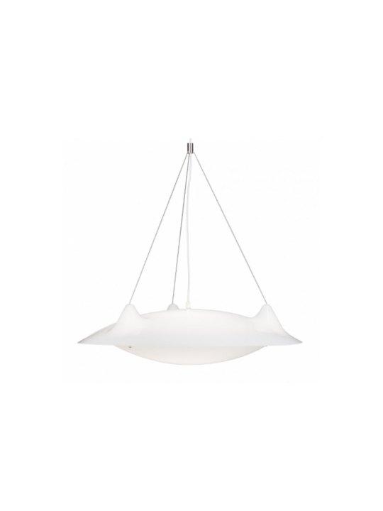 Innolux Tripoli Lampe von Eero Aarnio