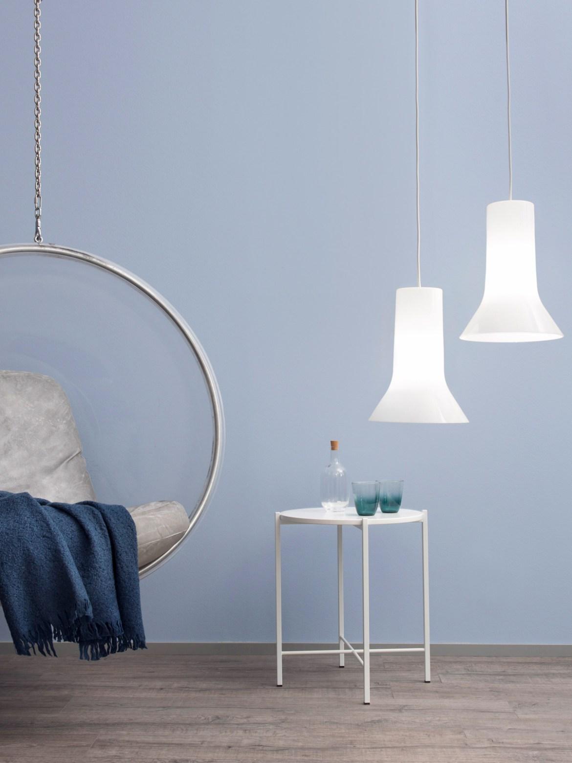 DesignOrt Blog: Die Designwelt von Innolux Vaasi Leuchte